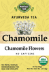 Chamomile-Front