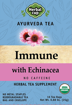 Immune with Echinacea-Front